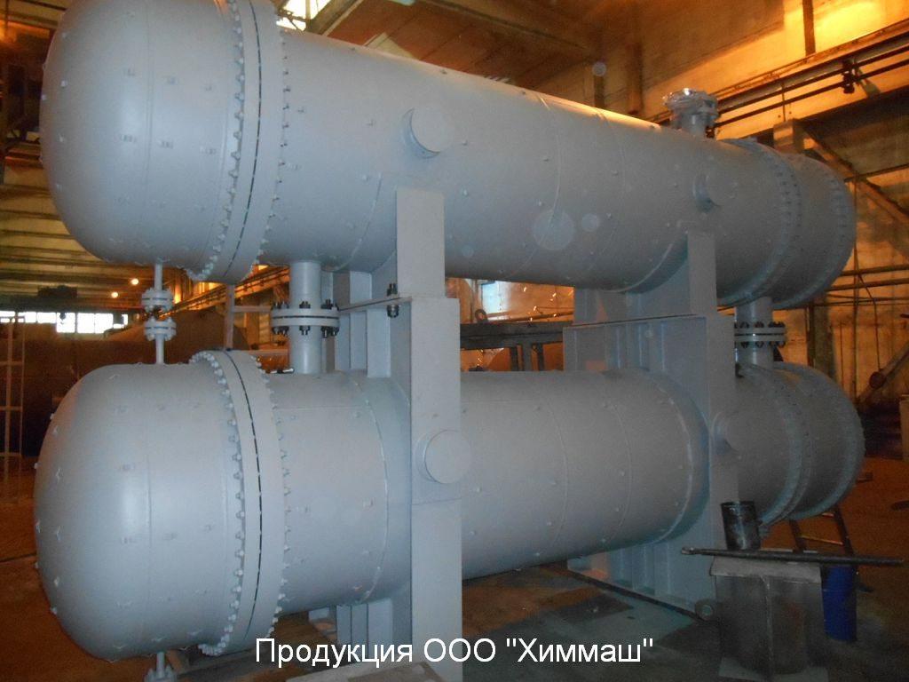 Кожухотрубчатые Маслоохладители Великий Новгород Уплотнения теплообменника Alfa Laval M6-MFG Абакан